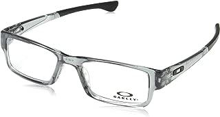 Oakley - AIRDROP OX 8046,Geometric propionate men