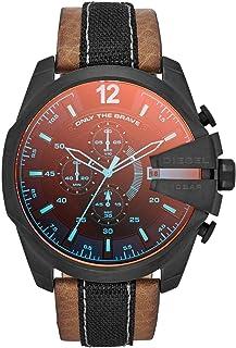 Diesel Men's Watch Model DZ4305