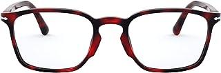 Ray-Ban Unisex 0PO3227V Optical Frames