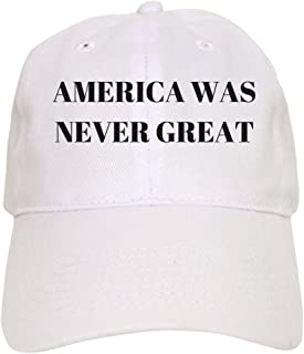 Best america was never great dad hat Reviews