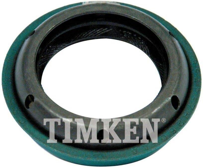 Timken 710540 half Automatic Transaxle Output Shaft Seal shipfree