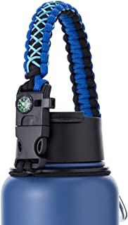 Best yeti paracord handles Reviews