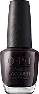Best opi my favorite jet Reviews