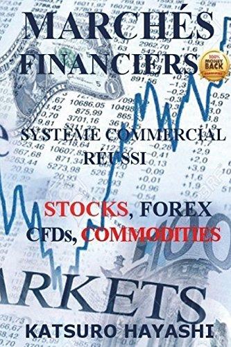 MARCHÉS FINANCIERS, SYSTÉME COMMERCIAL RÉUSSI, STOCKS, FOREX, CFDs, COMMODITIES: Garantie d'efficacité ou Remboursement Immédiat, Trader avec plus de 30 ans d'expérience, Top Asiatic Traders