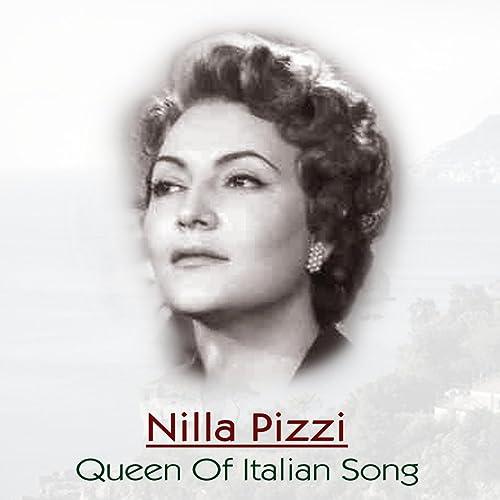 mp3 nilla pizzi