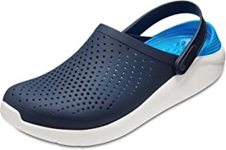 Zerol Waterproof Casual Sandals for Mens/Boys, Slippers & Flip Flops