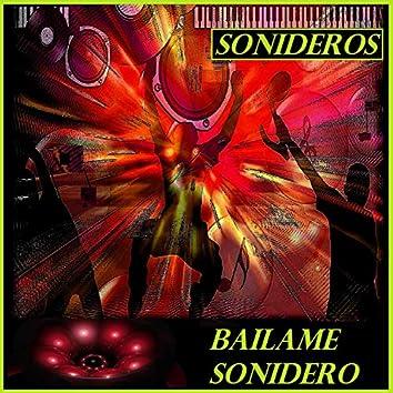 Bailame Sonidero