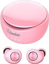 Elecder D11 True Wireless Earbuds Bluetooth 5.0 Headphones in Ear with Microphone, IPX5..