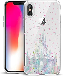 Best disney iphone xs case Reviews