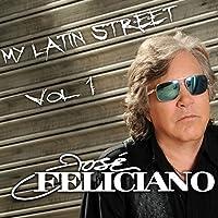 My Latin Street Vol. 1