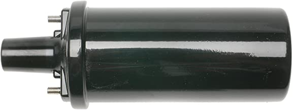 ACDelco E552C Professional Ignition Coil