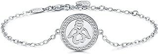 earth angel bracelets where to buy