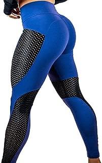 Tpulling Pantalon de Sport ❤ Femmes Leggings Fitness Yoga Pantalons athl/étiques ❤ Pantalon Impression 3D