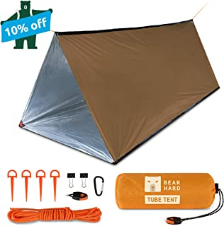 Best emergency shelter hiking Reviews