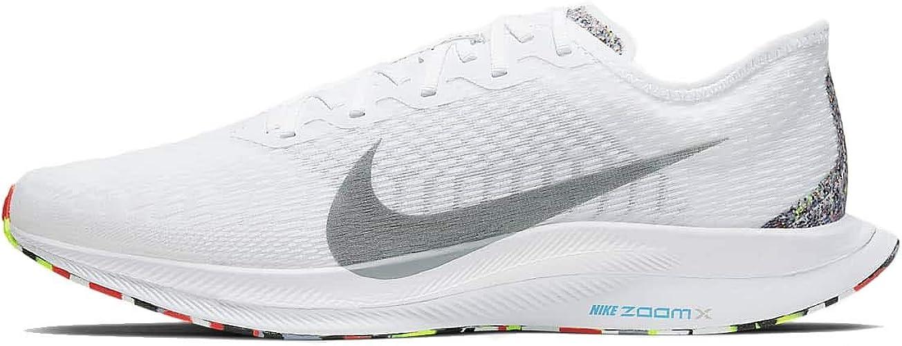Nike Men's Zoom Pegasus Turbo 2 AW Running Shoes