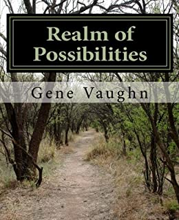 Realm of Possibilities: Stronger