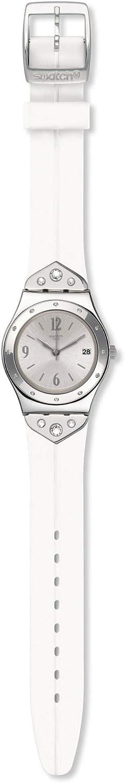 Swatch - NEW売り切れる前に☆ Women's YLS450 Watch 超特価