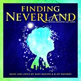 Finding Neverland / O.B.C.
