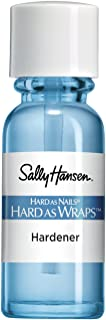 Endurecedor Hads as Wraps de Sally Hansen