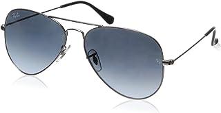 Ray-Ban RB3025 Aviator Classic Sunglasses