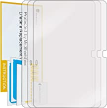 Mr.Shield for Samsung Galaxy Note Pro 12.2