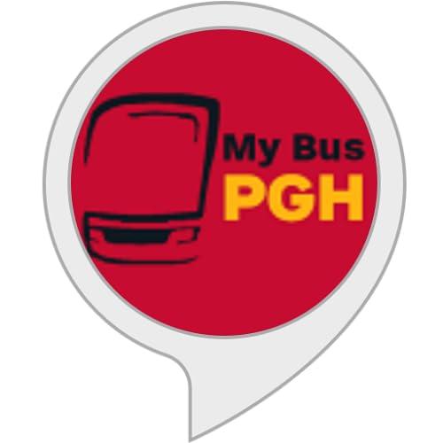 MyBus (PGH)