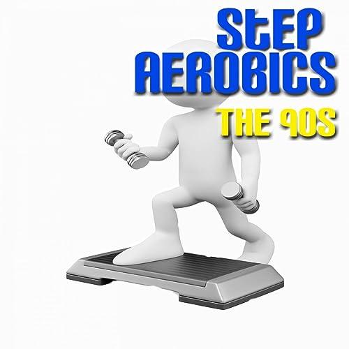 Step Aerobics: The 90s de Hi NRG Fitness en Amazon Music - Amazon.es