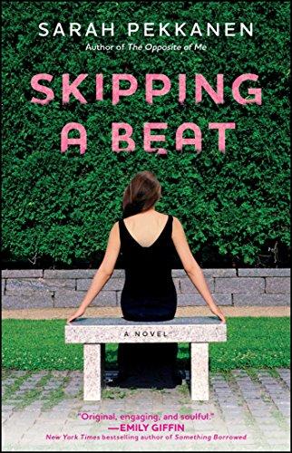 Image of Skipping a Beat: A Novel