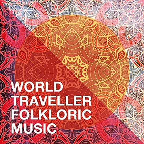 The New World Theatre Orchestra, The Young World Singers & The World Music Ensemble