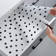 Amazon Com Polka Dot Contact Paper