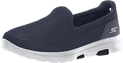 Skechers GO WALK 5 Women's Women Shoes