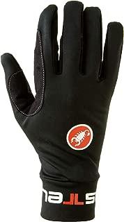 Castelli Lightness Glove - Men's