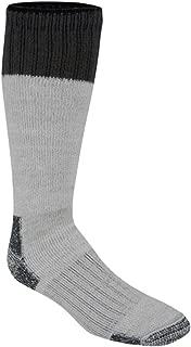Field Boot Sock