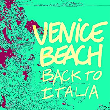 Back to Italia