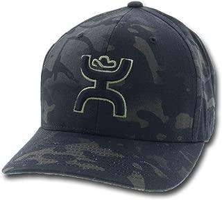 Chris Kyle 016 Youth Camo Flexfit Hat