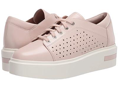 LINEA Paolo Kendra Sneaker (Pale Pink) Women