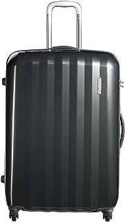 [アメリカンツーリスター] スーツケース PRISMO プリズモ スピナー65 無料預入受託サイズ 保証付 50L 60 cm 3.8kg