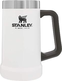 Caneca térmica Stanley, 709 ml