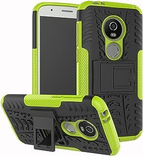 Best motorola gk40 phone case Reviews