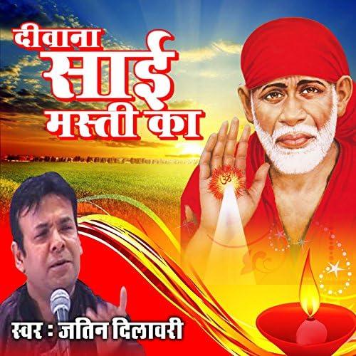 Jatin Dilawari