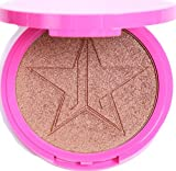 Jeffree star skin frost highlighter DARK HORSE by Jeffree Star