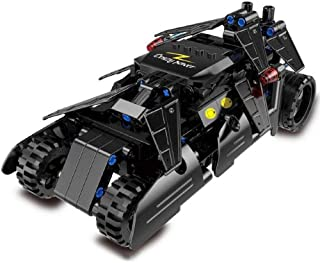 2 X Mini Figuras Vitrina Negro Marco Negro Lego ladrillo Los Simpsons 1 /& 2