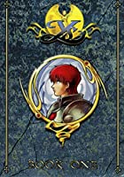 Ys Book 1 [DVD] [Import]