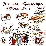 Sir Joe Quarterman & Free Soul Sir Joe Q [Vinilo]
