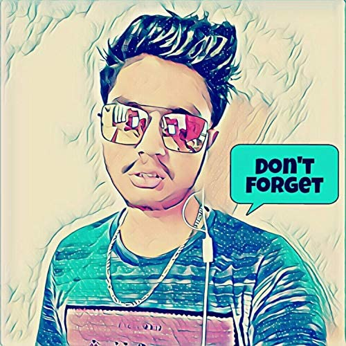 Its Jatin Sharma