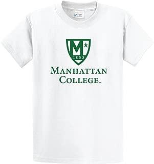 Best manhattan college clothing Reviews