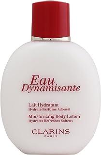 Clarins Eau Dynamisante Moisturizing Body Lotion 250ml/8.8oz