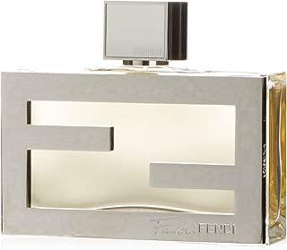 Fendi Fan Di Fendi for Women Eau De Toilette Spray, 2.5 Ounce