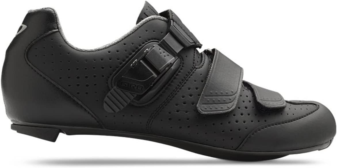 Giro 2016 Women's Max 50% OFF Espada E70 Road Shoes 43 - outlet Matte Black Bike