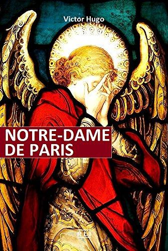 Notre-Dame de Paris: Ed. Integrale italiana (RLI CLASSICI)